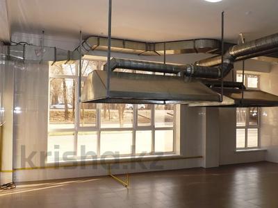 Помещение площадью 620 м², мкр Кайрат, Мкр Кайрат за 150 млн 〒 в Алматы, Турксибский р-н — фото 49
