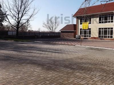 Помещение площадью 620 м², мкр Кайрат, Мкр Кайрат за 150 млн 〒 в Алматы, Турксибский р-н — фото 5