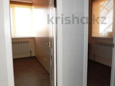 Помещение площадью 620 м², мкр Кайрат, Мкр Кайрат за 150 млн 〒 в Алматы, Турксибский р-н — фото 51