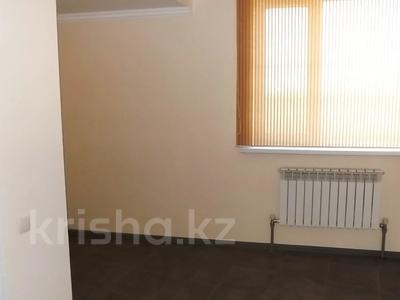Помещение площадью 620 м², мкр Кайрат, Мкр Кайрат за 150 млн 〒 в Алматы, Турксибский р-н — фото 52