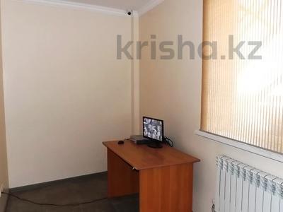 Помещение площадью 620 м², мкр Кайрат, Мкр Кайрат за 150 млн 〒 в Алматы, Турксибский р-н — фото 54
