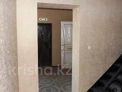 Помещение площадью 620 м², мкр Кайрат, Мкр Кайрат за 150 млн 〒 в Алматы, Турксибский р-н — фото 55