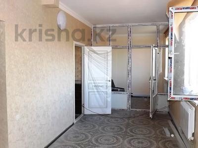 Помещение площадью 620 м², мкр Кайрат, Мкр Кайрат за 150 млн 〒 в Алматы, Турксибский р-н — фото 56