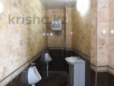 Помещение площадью 620 м², мкр Кайрат, Мкр Кайрат за 150 млн 〒 в Алматы, Турксибский р-н — фото 59