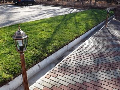 Помещение площадью 620 м², мкр Кайрат, Мкр Кайрат за 150 млн 〒 в Алматы, Турксибский р-н — фото 6