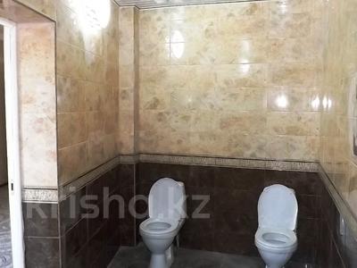 Помещение площадью 620 м², мкр Кайрат, Мкр Кайрат за 150 млн 〒 в Алматы, Турксибский р-н — фото 60
