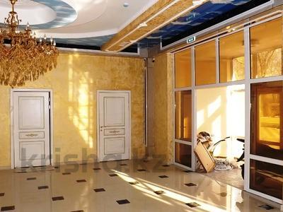 Помещение площадью 620 м², мкр Кайрат, Мкр Кайрат за 150 млн 〒 в Алматы, Турксибский р-н — фото 61