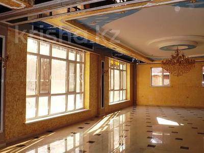 Помещение площадью 620 м², мкр Кайрат, Мкр Кайрат за 150 млн 〒 в Алматы, Турксибский р-н — фото 62