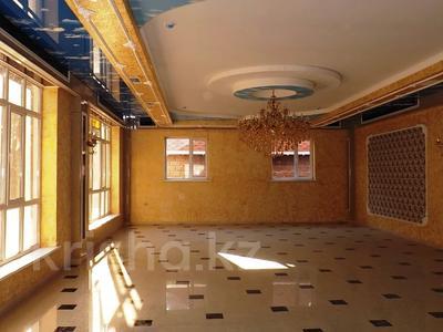 Помещение площадью 620 м², мкр Кайрат, Мкр Кайрат за 150 млн 〒 в Алматы, Турксибский р-н — фото 63