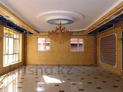 Помещение площадью 620 м², мкр Кайрат, Мкр Кайрат за 150 млн 〒 в Алматы, Турксибский р-н — фото 64