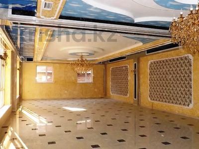Помещение площадью 620 м², мкр Кайрат, Мкр Кайрат за 150 млн 〒 в Алматы, Турксибский р-н — фото 65