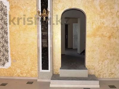 Помещение площадью 620 м², мкр Кайрат, Мкр Кайрат за 150 млн 〒 в Алматы, Турксибский р-н — фото 67