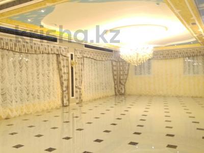 Помещение площадью 620 м², мкр Кайрат, Мкр Кайрат за 150 млн 〒 в Алматы, Турксибский р-н — фото 68