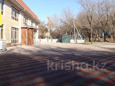 Помещение площадью 620 м², мкр Кайрат, Мкр Кайрат за 150 млн 〒 в Алматы, Турксибский р-н — фото 7