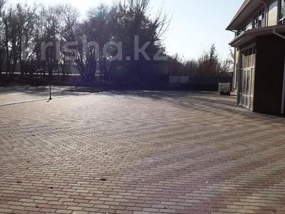 Помещение площадью 620 м², мкр Кайрат, Мкр Кайрат за 150 млн 〒 в Алматы, Турксибский р-н — фото 8
