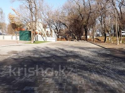 Помещение площадью 620 м², мкр Кайрат, Мкр Кайрат за 150 млн 〒 в Алматы, Турксибский р-н — фото 9