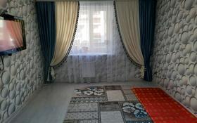 1-комнатная квартира, 40 м², 7/9 этаж, Нұрсая 14а за 9.5 млн 〒 в Атырау