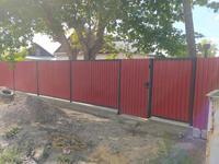 4-комнатный дом, 85 м², 7 сот., улица Полетаева 91 — Тельмана за 13 млн 〒 в Темиртау