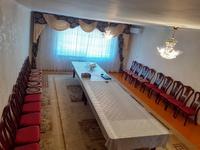 10-комнатный дом, 192 м², 25 сот., Бадам за 35 млн 〒 в Туркестанской обл.