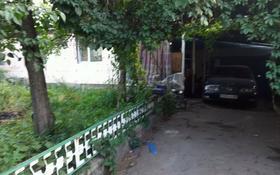 3-комнатный дом, 63 м², 7.3 сот., Заводская 8кв.2 за 10 млн 〒 в Байтереке (Новоалексеевке)