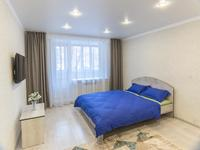 1-комнатная квартира, 40 м², 1/5 этаж посуточно, Катаева 46 — Чокина за 9 000 〒 в Павлодаре