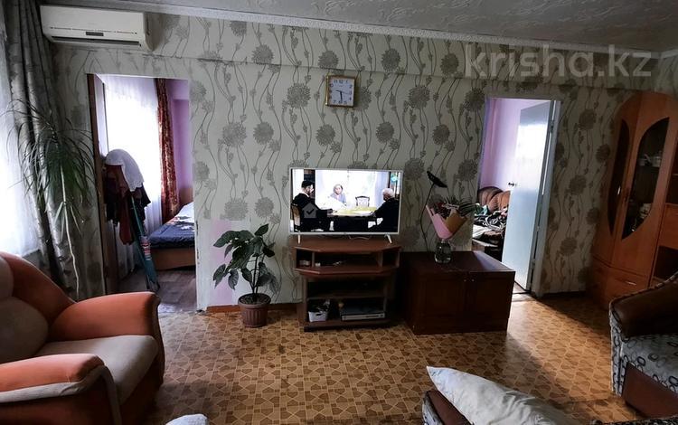 3-комнатная квартира, 50 м², 2/5 этаж, Островского 4 за 13 млн 〒 в Усть-Каменогорске