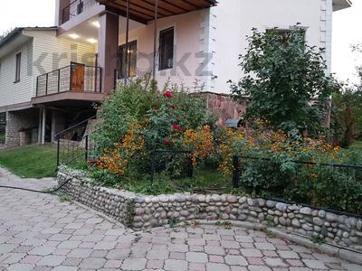 9-комнатный дом, 520 м², 10 сот., мкр Мамыр — Шаляпина за 185.2 млн 〒 в Алматы, Ауэзовский р-н — фото 8