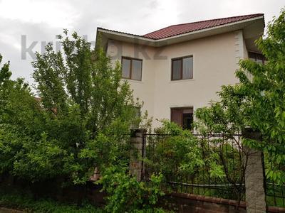 9-комнатный дом, 520 м², 10 сот., мкр Мамыр — Шаляпина за 185.2 млн 〒 в Алматы, Ауэзовский р-н — фото 13
