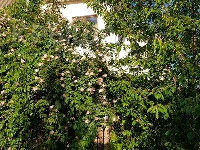 9-комнатный дом, 520 м², 10 сот., мкр Мамыр — Шаляпина за 185.2 млн 〒 в Алматы, Ауэзовский р-н — фото 9