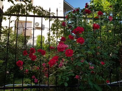 9-комнатный дом, 520 м², 10 сот., мкр Мамыр — Шаляпина за 185.2 млн 〒 в Алматы, Ауэзовский р-н — фото 33