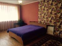 1-комнатная квартира, 39 м², 3/5 этаж посуточно