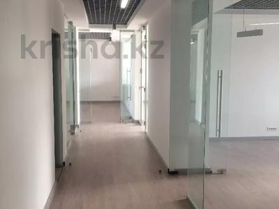 Офис площадью 1100 м², Аль-Фараби — Желтоксан за 600 млн 〒 в Алматы