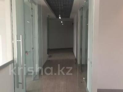 Офис площадью 1100 м², Аль-Фараби — Желтоксан за 600 млн 〒 в Алматы — фото 2