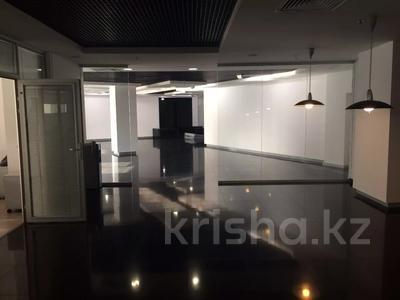 Офис площадью 1100 м², Аль-Фараби — Желтоксан за 600 млн 〒 в Алматы — фото 3