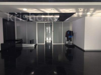 Офис площадью 1100 м², Аль-Фараби — Желтоксан за 600 млн 〒 в Алматы — фото 4