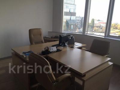 Офис площадью 1100 м², Аль-Фараби — Желтоксан за 600 млн 〒 в Алматы — фото 5