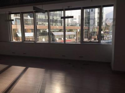 Офис площадью 1100 м², Аль-Фараби — Желтоксан за 600 млн 〒 в Алматы — фото 6