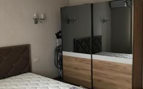 2-комнатная квартира, 80 м², 7/10 этаж помесячно, Кунаева за 300 000 〒 в Шымкенте