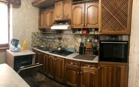 5-комнатный дом, 250 м², 7 сот., улица Абая 4 за 30 млн 〒 в Шымкенте, Абайский р-н