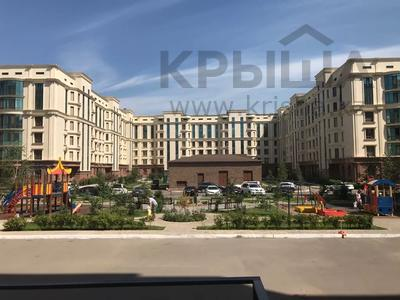 4-комнатная квартира, 152 м², 2/5 этаж, Сыганак 14/1 за 83 млн 〒 в Нур-Султане (Астана), Есиль р-н — фото 3