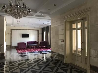 4-комнатная квартира, 152 м², 2/5 этаж, Сыганак 14/1 за 83 млн 〒 в Нур-Султане (Астана), Есиль р-н — фото 5