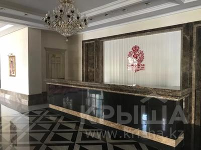 4-комнатная квартира, 152 м², 2/5 этаж, Сыганак 14/1 за 83 млн 〒 в Нур-Султане (Астана), Есиль р-н — фото 8