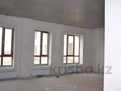 4-комнатная квартира, 152 м², 2/5 этаж, Сыганак 14/1 за 83 млн 〒 в Нур-Султане (Астана), Есиль р-н — фото 10