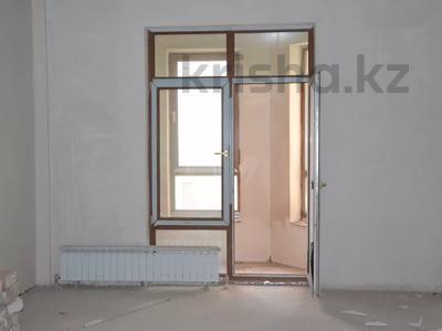 4-комнатная квартира, 152 м², 2/5 этаж, Сыганак 14/1 за 83 млн 〒 в Нур-Султане (Астана), Есиль р-н — фото 11