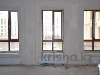 4-комнатная квартира, 152 м², 2/5 этаж, Сыганак 14/1 за 83 млн 〒 в Нур-Султане (Астана), Есиль р-н — фото 12