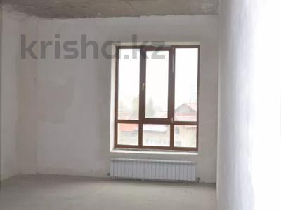 4-комнатная квартира, 152 м², 2/5 этаж, Сыганак 14/1 за 83 млн 〒 в Нур-Султане (Астана), Есиль р-н — фото 13