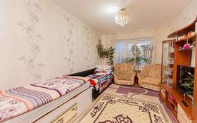 3-комнатная квартира, 69 м², 9/9 этаж, проспект Абая 50 за 19.5 млн 〒 в Нур-Султане (Астане), р-н Байконур