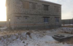 5-комнатный дом, 400 м², 20 сот., Жана Каратон за 12 млн 〒 в Кульсары