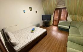 1-комнатная квартира, 60 м², 11/11 этаж посуточно, 17-й мкр 7 за 9 000 〒 в Актау, 17-й мкр