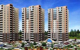 3-комнатная квартира, 82 м², 7/16 этаж, Аккент за 22.8 млн 〒 в Алматы, Алатауский р-н